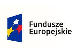 Fundusze-Europejskie-LOGO.jpeg