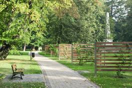 Galeria Gmina Głubczyce INVEST