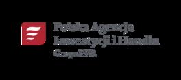 Polska-Agencja-Inwestycji-i-Handlu-logo-Pantone.png