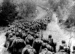 Sowieci-1939-Wikipedia.jpeg