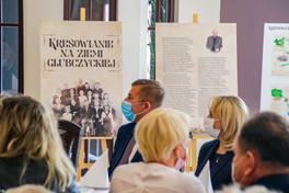 Galeria Spotkanie Kresowe 2021