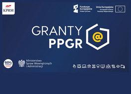 Granty-PPGR-OW.jpeg