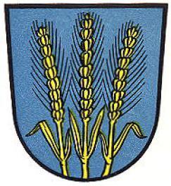 Wappen_rockenhausen.jpeg