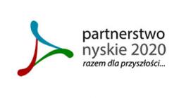partnerstwo nyskie - logo.png