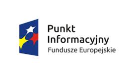 logo PI FE.png