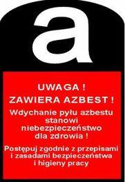20080114_logo_azbest.jpeg