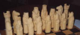 Galeria tworczosc1