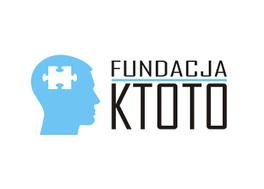 Fundacja-KTOTO-BIG.jpeg