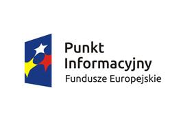 MPI Fundusze-EU-BIG.jpeg