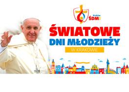 Światowe-Dni-Młodzieży-w-Krakowie-2016-BIG.jpeg