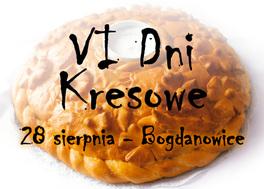 VI-Dni-Kresowe-2016.jpeg